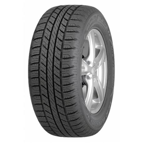 Goodyear 275/60 HR18 113H Wrangler HP ALL WEATHER Tyre tourism image