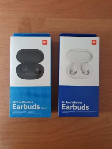 Xiaomi Mi True Wireless  Airdots Bluetooth 5.0 Earphone Earbuds Xiaomi Sports Earphone Xiaomi Bluetooth Wireless Earphone|Bluetooth Earphones & Headphones|   - AliExpress