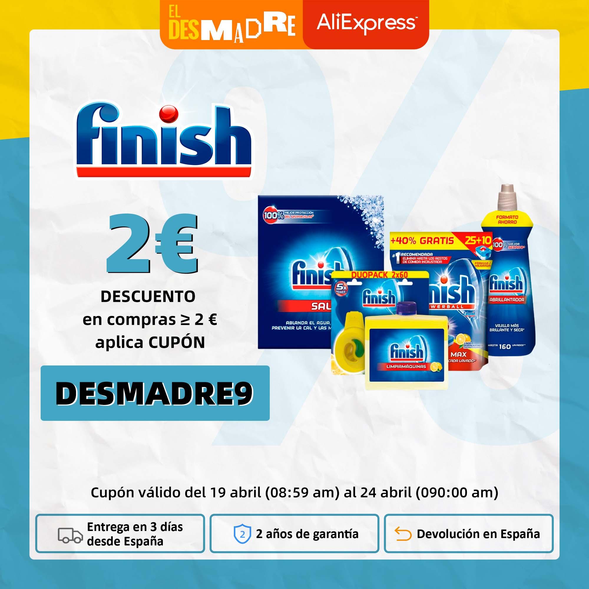 Megapack, экономичная Отделка: таблетки для посудомоечной машины, все в 1, помогает краску, соль, освежитель воздуха, очищающее средство