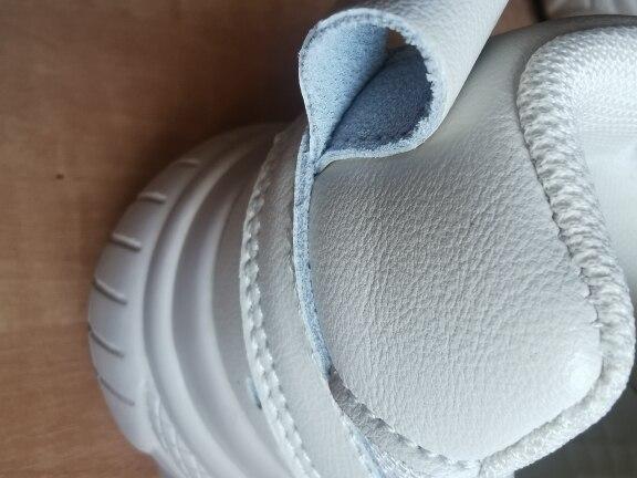 -- Mulher Mulher Sapatos