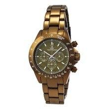 Unisex Watch Toy Watch FLP14MG