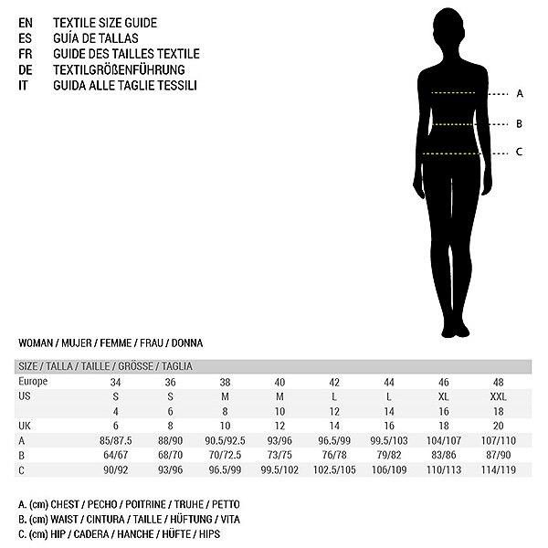 Men's Sports Shorts  Under Armour 1292231-002 Black (Size xs - us) 2