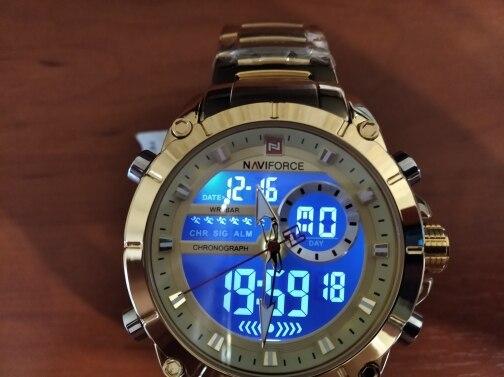 -- Relógios Relógio Relógio