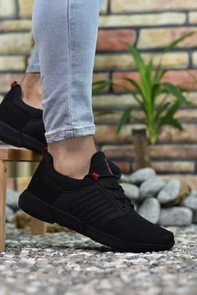 Черные, красные мужские кроссовки, ортопедические стельки с ароматом потоотделения, не делают черные, зеленые, белые спортивные ботинки|Повседневная обувь| | АлиЭкспресс