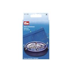 611330 Needle Needle magnetic Prym