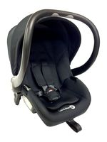 Car seat Bebe Due UP Group 0+