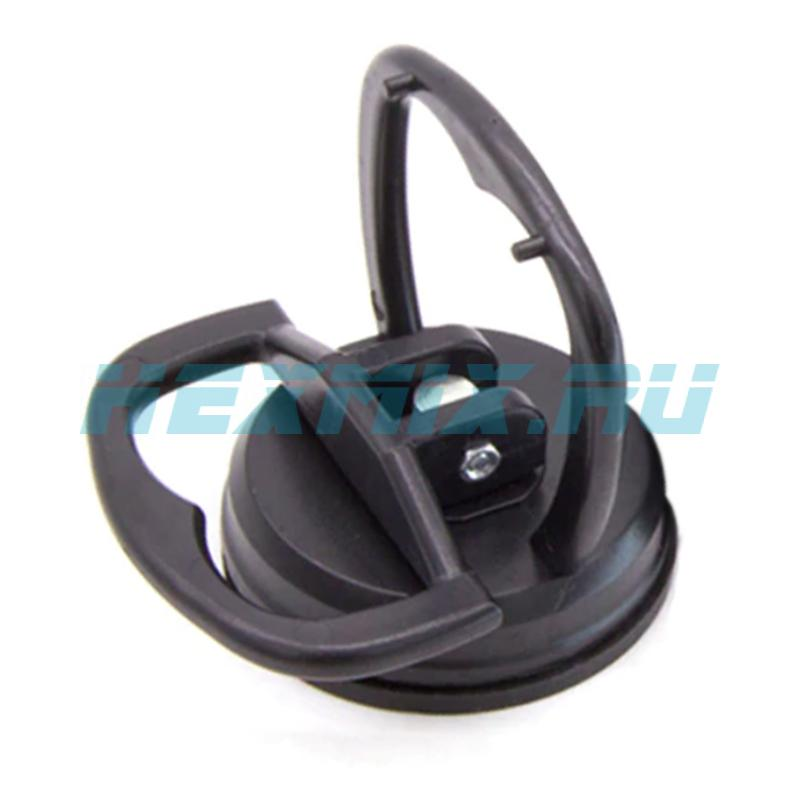 Vacuum Suction Cup Mini 55mm.