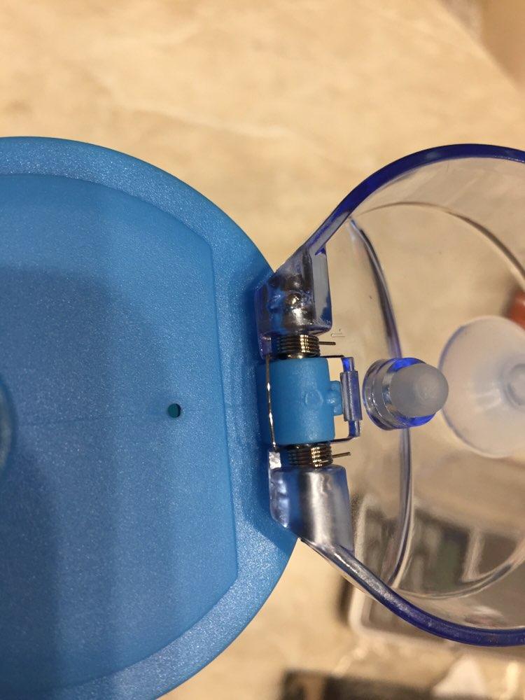 Water Bottle 560ML 400ML Plastic Drinkware Tour Outdoor Sport School Leak Proof Seal Gourde Climbing Water Bottles|Water Bottles|   - AliExpress