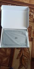 The tablet and the cover on it came in a sealed package. Delivered very quickly. 22 ordere