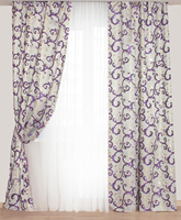 Curtains Rochelle curtains window curtains living room curtains bedroom