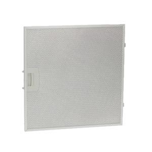Image 3 - Máy Hút Mùi Bếp Lưới (Kim Loại Bộ Lọc Dầu Mỡ) Thay Thế Cho Bosch LC69951/01 1 Miếng