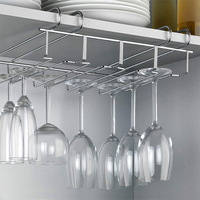 Glass Stand|Foldable Storage Bags|   -