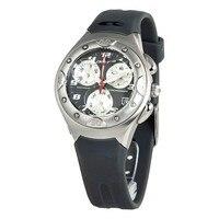 Men's Watch Chronotech CT7139M 01 (41 mm)|Mechanical Watches| |  -
