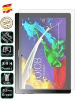 Protective Lenovo Tab A10 A10 70 A7600 Tempered Glass Screen Tablet|Phone Screen Protectors| |  -