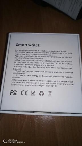 COLMI Smart Watch Men Fitness Tracker IP67 Waterproof Blood Pressure Smart Clock APP 28 languages Women Smartwatch for iphone|Smart Watches| |  - AliExpress