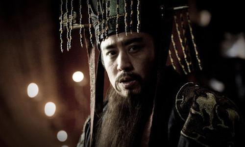 秦始皇被刺杀的四次经历,一次险丧命,一次震惊六国