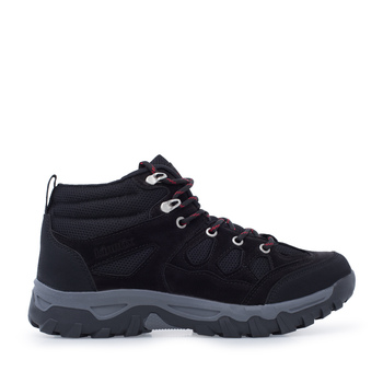 Kinetix Outdoor Boots MEN BOOTS HIKER M HI