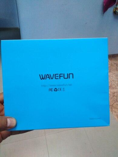 Wavefun Flex 2 Neckband Wireless Headphones Bluetooth V5.0 Earphone IPX5 Waterproof for xiaomi iPhone Phone Sport Earbud Headset-in Bluetooth Earphones & Headphones from Consumer Electronics on AliExpress