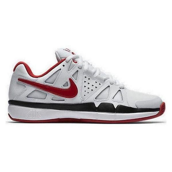 Trainers Nike Air Vapor Advantage Clay White