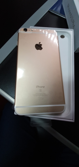 Original Apple iPhone 6S/6S Plus Mobile Phone IOS Dual Core 2GB RAM 16/64/128GB ROM 12.0MP Fingerprint 4G LTE Smartphone|lte smartphone|4g lte smartphone|smartphone plus - AliExpress