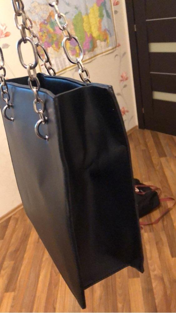 -- Bolsas Mulheres Grande