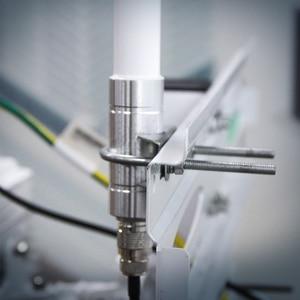 Image 3 - ガラス繊維アンテナピークゲイン 5.8dbi 伝送範囲はさらに、 loRa ゲートウェイアンテナと 433/470/868/915 MHz