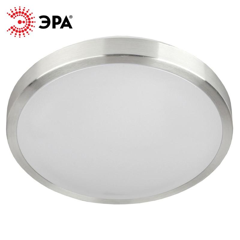 цена на LED lamp Silver Moon SPB-6 ERA 14 W 980 LM, 18 W 1260 LM, 4000K