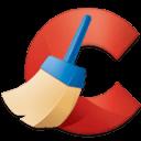 系统优化工具 CCleaner v5.64 Build 7613