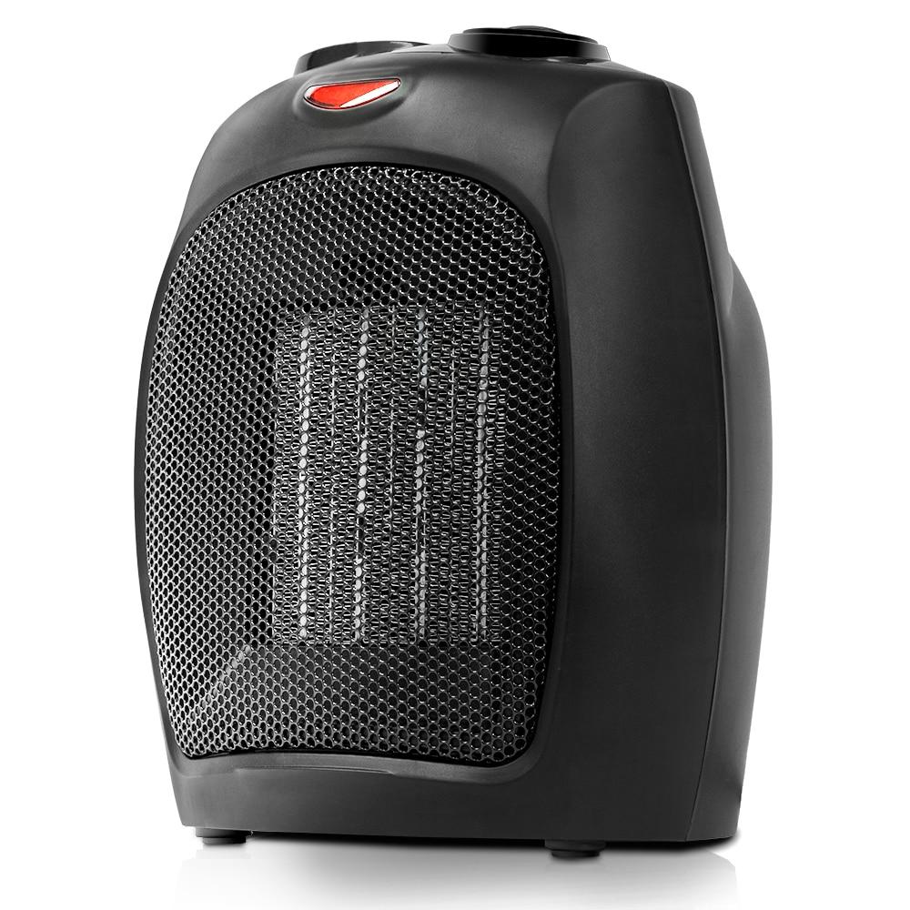 Cecotec Calefactor Cerámico Ready Warm 6000 Ceramic