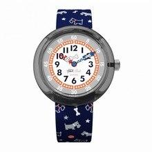 FLIK FLAK детские часы 31 мм SCOTT'N'TERRY FBNP100