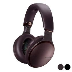 Foldable Headphones with Bluetooth Panasonic Corp. RP-HD605NE 20 h USB (3.5 mm)