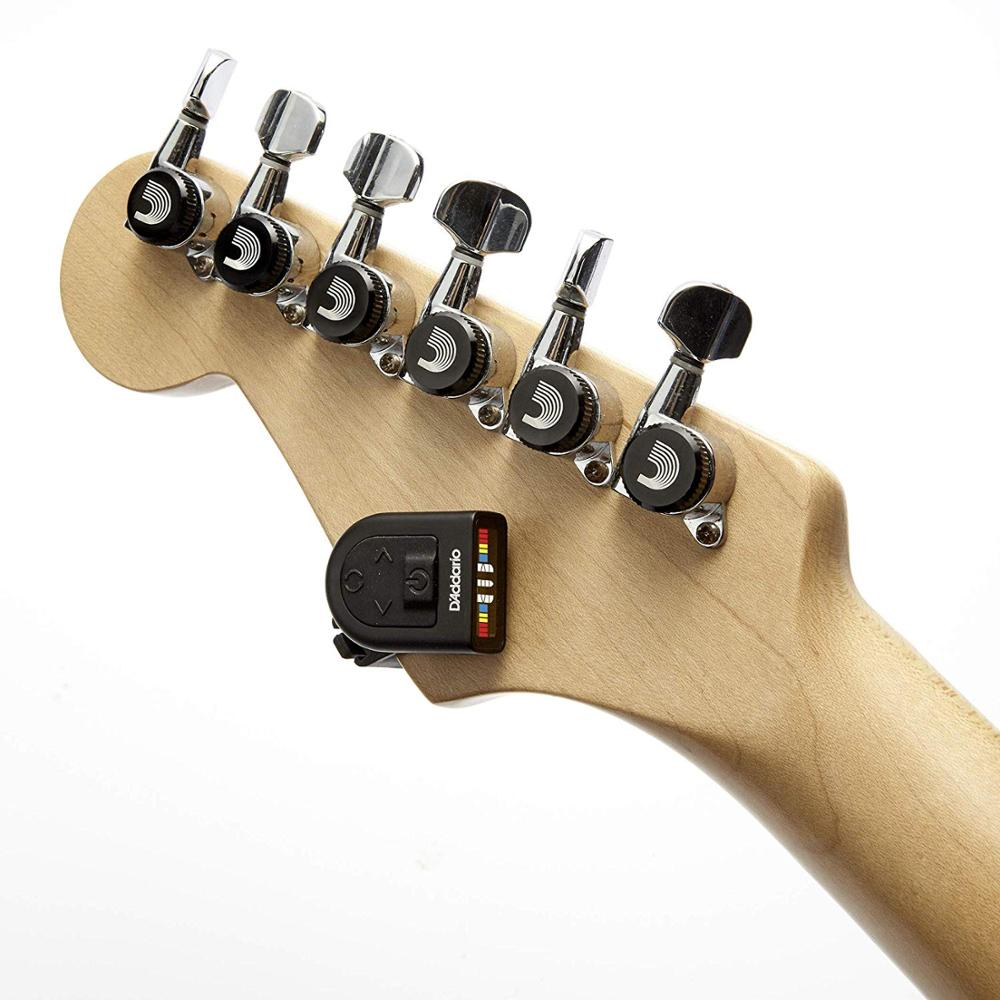 United Digital Violin Bass