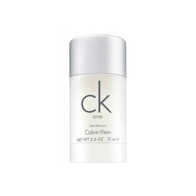 Roll-On Deodorant Ck One Calvin Klein 4200