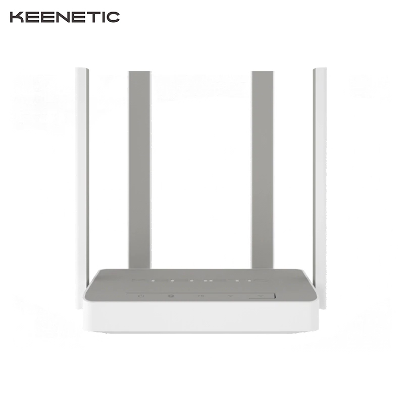 Router Keenetic Air (KN-1610)