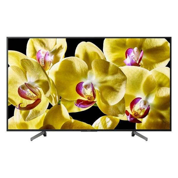 Smart TV Sony KD65XG8096 65