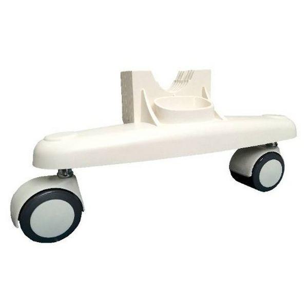 Radiator Wheels Cointra 14797