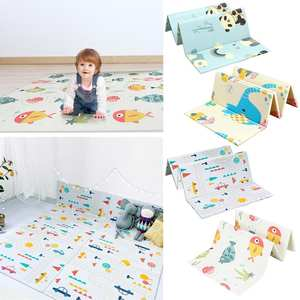 Carpet Play-Mat Floo...