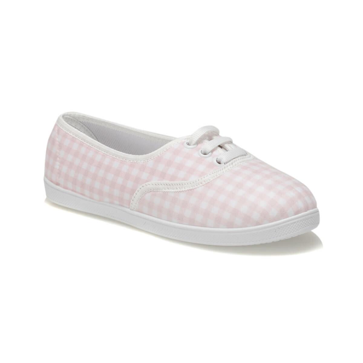 FLO 91. 313446.Z Powder Women 'S Sneaker Shoes Polaris
