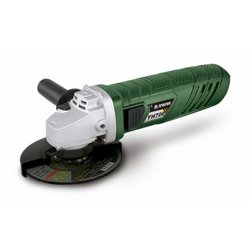115 MM ANGLE GRINDER 700W FH 700 DIY STAYER