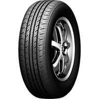 Fullway 215/60 VR16 95V FW220 Tyre tourism