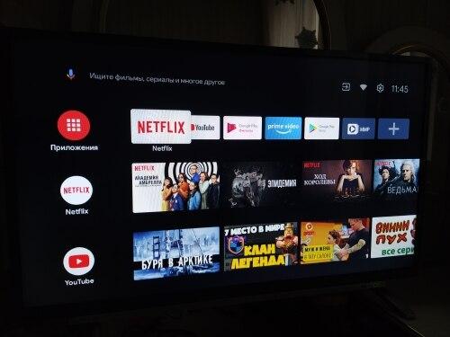"""TV 32 """"SmartTV Toshiba 32L5069 TV HD 3239inchtv Smart TV    - AliExpress"""