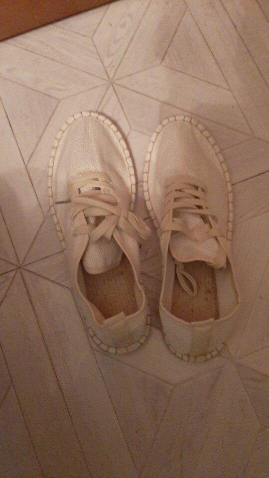 -- Pescador Pescador Sapatos