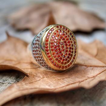 Męski pierścionek 925 srebro pierścionek z kamieniem Wedding Man Rings biżuteria męska pierścionki dla mężczyzn pierścionki dla kobiet męskie pierścionki mężczyzn biżuteria tanie i dobre opinie turkishsilver 925 sterling TR (pochodzenie) Mężczyźni Granat Grzywny Cyrkon 2554781-896 TRENDY CNAS