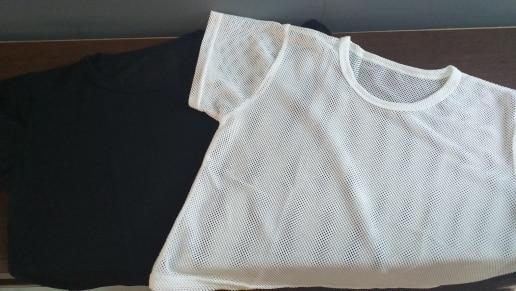 Kits de ioga sportswear feminino treino