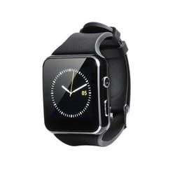 Smartwatch Antonio Miró 1,44 LCD Bluetooth 147347