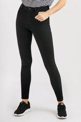 Finn flare women's pants (jeans)