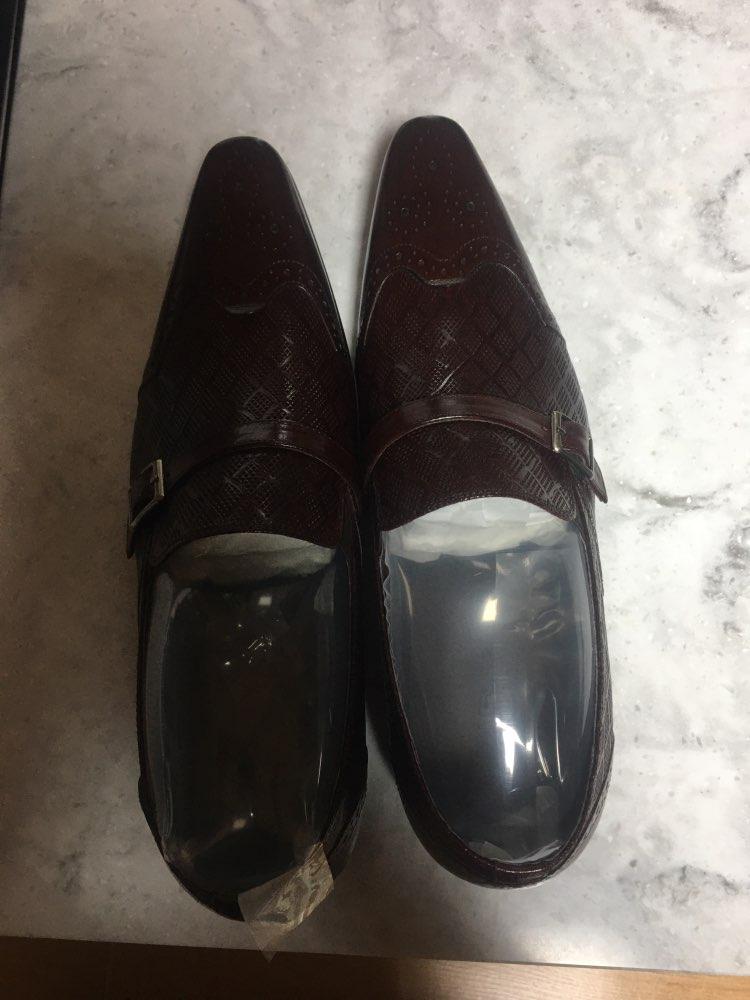 -- Casamento Sapatos Qyfcioufu