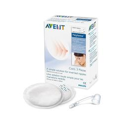Philips Avent SCF152 / 01 Single Nipple Nipple Remover