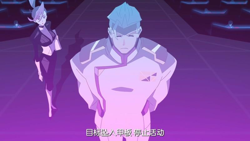 2019科幻动画《普罗米亚》BD720P&BD1080P.日语中字截图;jsessionid=S24Fdka24mCHWPsktwDZRoTpFuJgaMm3XSkvDWMJ