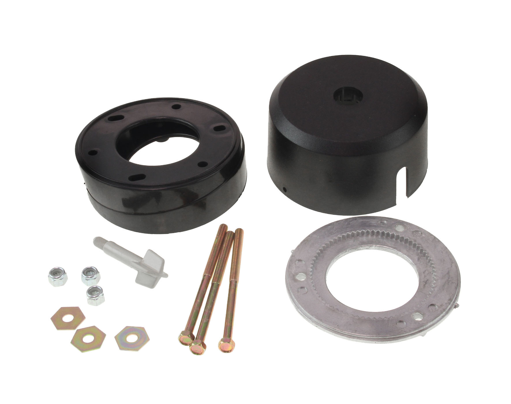 Kit Set 20 Degree For Rack And Pinion Steering Gear 370470